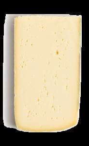 formaggio ghisallo bellagio