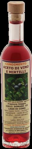 Aceto_mirtillo