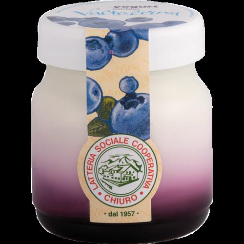Yoghurt_Mirtillo