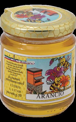 miele-di-arancio-250g-1
