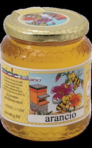 miele-di-arancio-500g-1