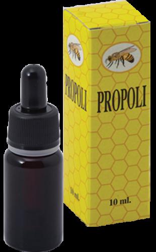 propoli-1