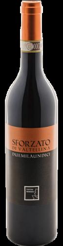 vino-rosso-sforzato-di-valtellina-docg-1